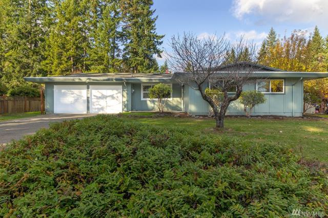 1511 Edgewood Dr NW, Gig Harbor, WA 98332 (#1384987) :: Canterwood Real Estate Team