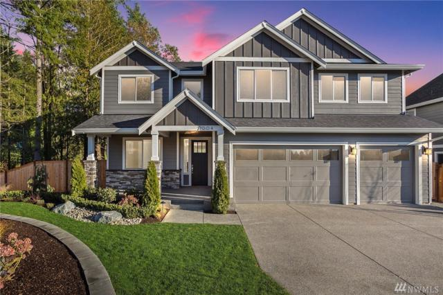 12410 41st St Ct E, Edgewood, WA 98372 (#1384988) :: Commencement Bay Brokers
