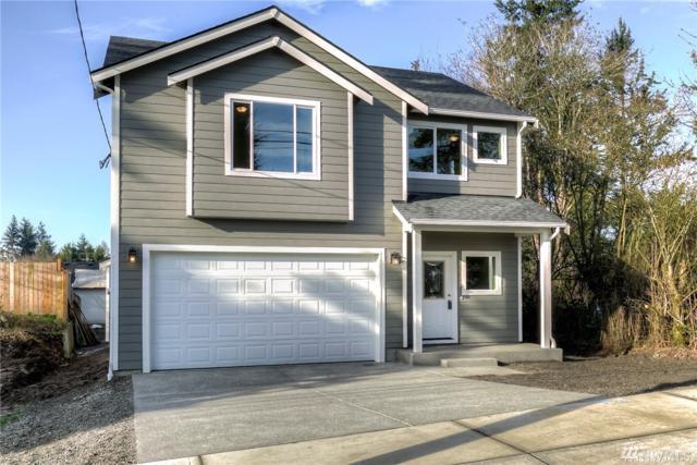 7428 S J St, Tacoma, WA 98404 (#1384989) :: Pickett Street Properties