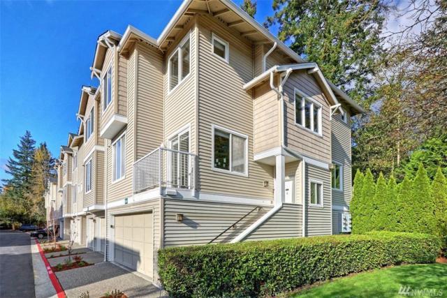13400 Dumas Rd H-6, Mill Creek, WA 98012 (#1384995) :: The DiBello Real Estate Group