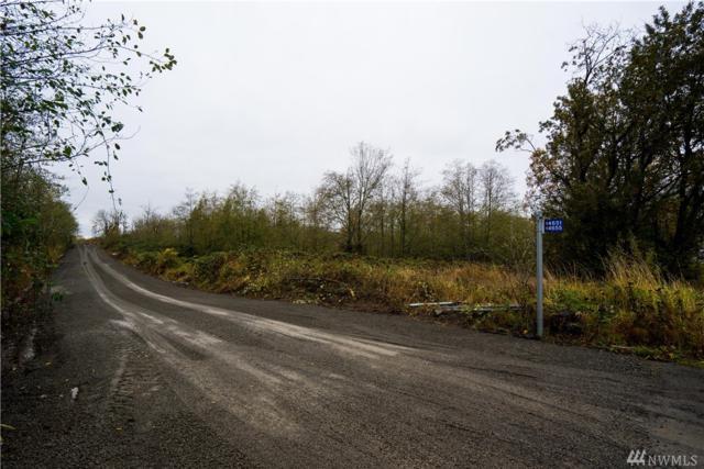 0 Wynn Rd, Bellingham, WA 98226 (#1384996) :: Keller Williams Realty Greater Seattle