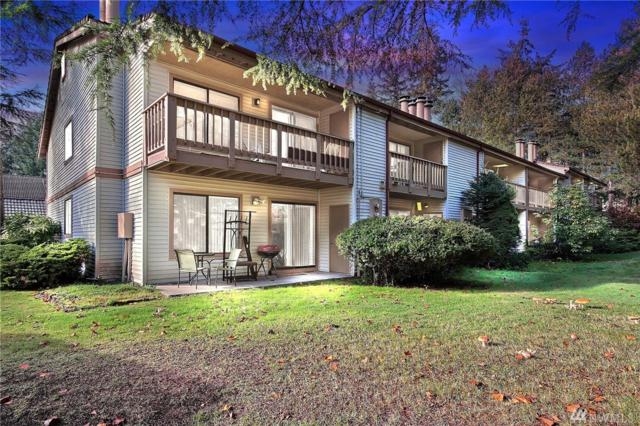 17306 119th Lane SE M4, Renton, WA 98058 (#1384998) :: The DiBello Real Estate Group