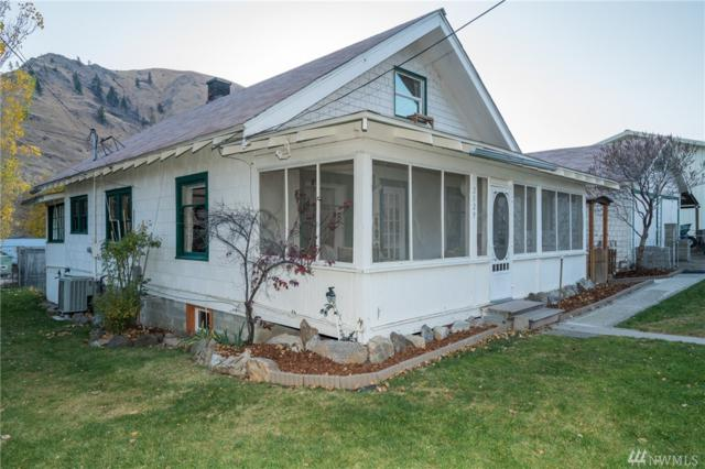 2829 Sunset Ct, Entiat, WA 98822 (#1385001) :: Icon Real Estate Group