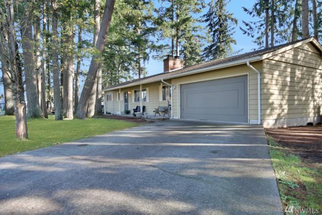 17435 SE 264th St, Covington, WA 98042 (#1385013) :: Keller Williams Realty Greater Seattle