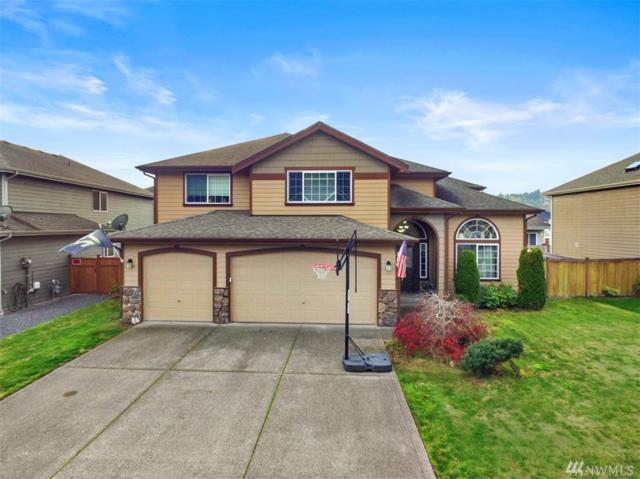 1503 Daffodil Ave NE, Orting, WA 98360 (#1385035) :: Keller Williams Realty Greater Seattle