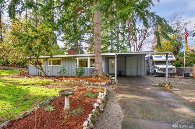 4225 150th Ave SE, Bellevue, WA 98006 (#1385037) :: The Kendra Todd Group at Keller Williams
