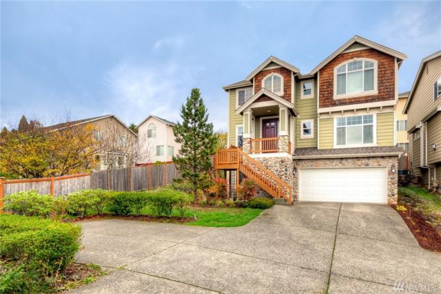 3504 Mill Ave S, Renton, WA 98055 (#1385041) :: Keller Williams - Shook Home Group