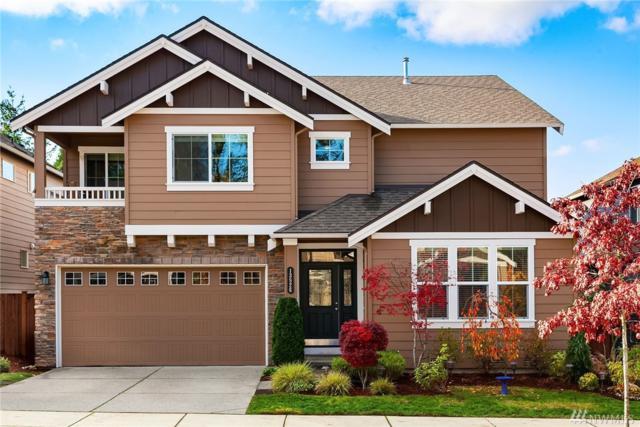 13926 45th Dr SE, Snohomish, WA 98296 (#1385051) :: The DiBello Real Estate Group