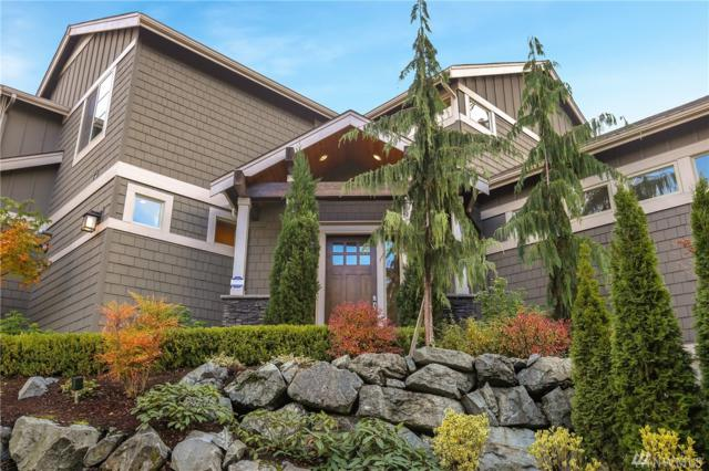 9940 SE 38th St, Mercer Island, WA 98040 (#1385068) :: Icon Real Estate Group