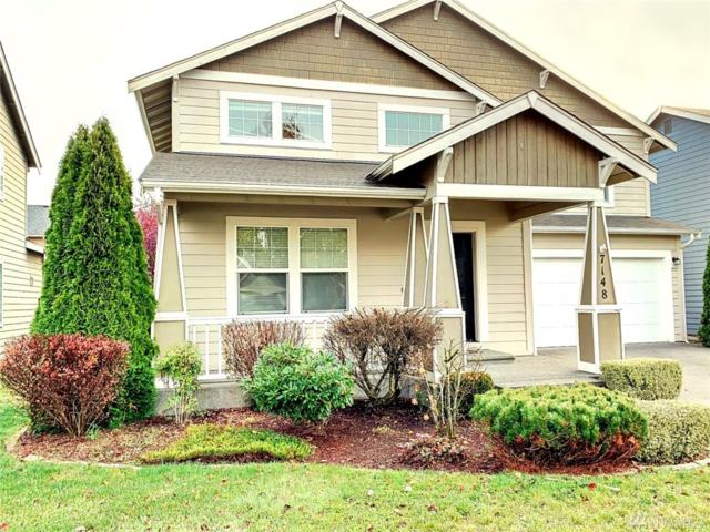 7148 Prism St SE, Lacey, WA 98513 (#1385070) :: NW Home Experts