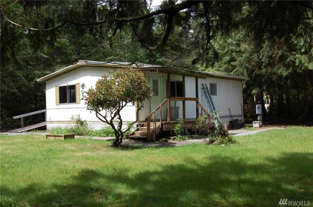 1677 SW Old Clifton Rd, Port Orchard, WA 98367 (#1385071) :: NW Home Experts