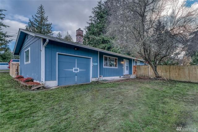 1747 NW Kimball Rd, Poulsbo, WA 98370 (#1385082) :: Better Homes and Gardens Real Estate McKenzie Group
