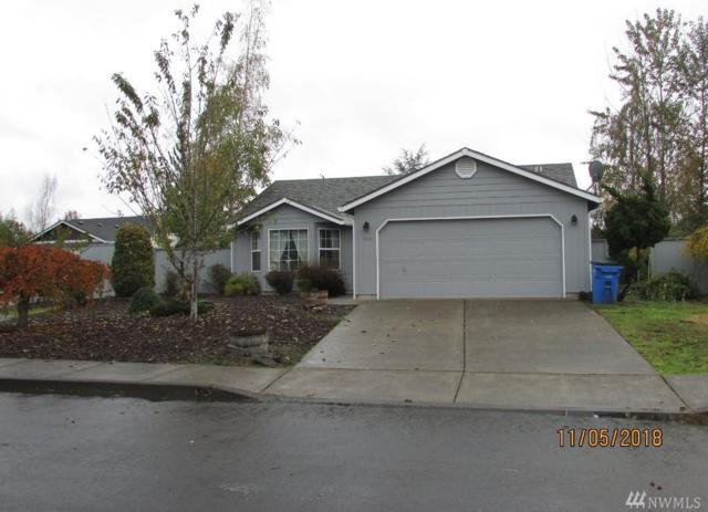 1905 NW 7th Ct, Battle Ground, WA 98604 (#1385085) :: NW Home Experts