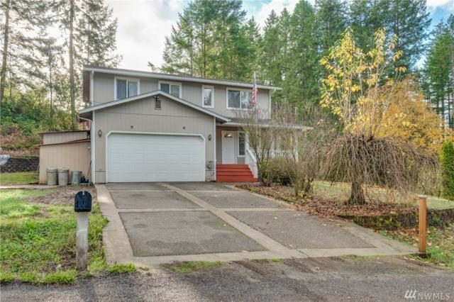 7900 SW Conifer Lane, Port Orchard, WA 98367 (#1385090) :: NW Home Experts
