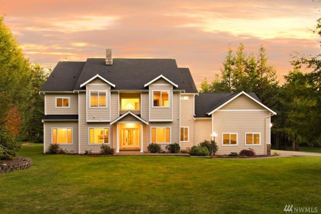 30717 222nd Wy SE, Black Diamond, WA 98010 (#1385100) :: Beach & Blvd Real Estate Group