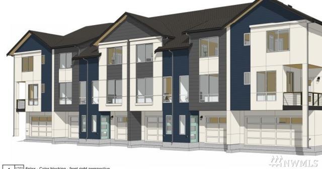 13420-B3 Manor Wy Lot 7, Lynnwood, WA 98087 (#1385109) :: Beach & Blvd Real Estate Group