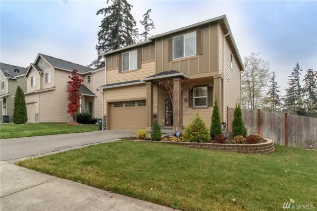 18910 25th Ave E, Tacoma, WA 98445 (#1385113) :: Keller Williams Realty Greater Seattle
