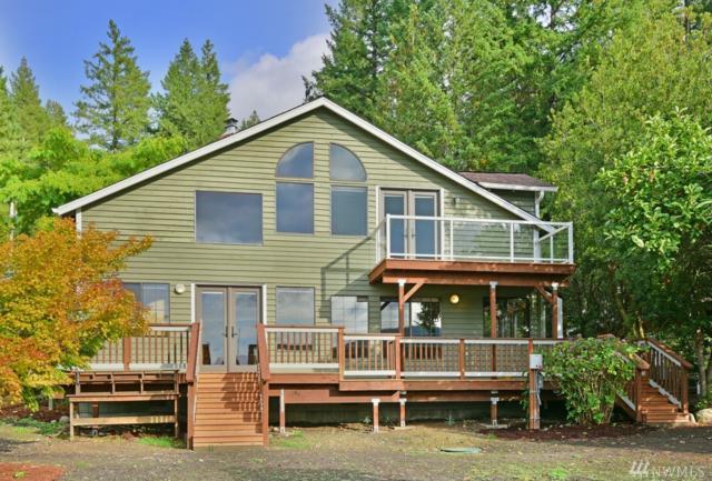 7790 NW Wildcat Lake Road, Bremerton, WA 98312 (#1385121) :: Canterwood Real Estate Team