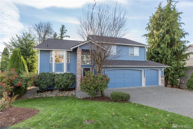24957 231st Ave SE, Maple Valley, WA 98038 (#1385122) :: Lucas Pinto Real Estate Group