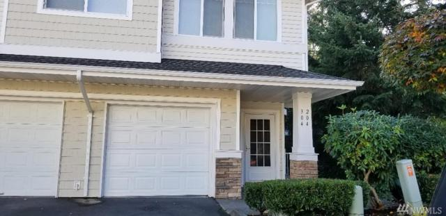 4013 S 222nd Place #304, Kent, WA 98032 (#1385128) :: Keller Williams - Shook Home Group