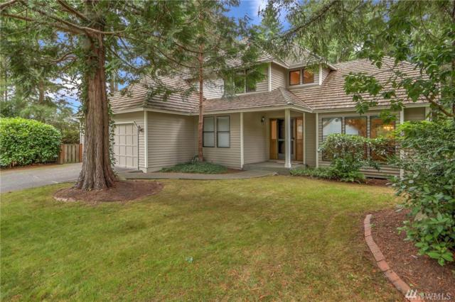 13205 Westridge Dr NW, Silverdale, WA 98383 (#1385130) :: Better Homes and Gardens Real Estate McKenzie Group