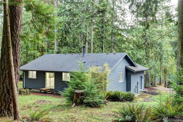 32 Western Lane, Bellingham, WA 98229 (#1385133) :: Keller Williams Realty