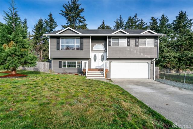 1530 SW 16th Ave, Oak Harbor, WA 98277 (#1385134) :: Kimberly Gartland Group