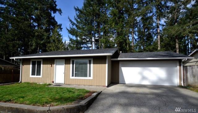 19650 SE 260th St, Covington, WA 98042 (#1385135) :: Alchemy Real Estate