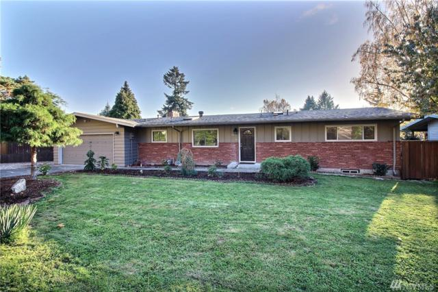 3833 E 8th St, Vancouver, WA 98661 (#1385137) :: Homes on the Sound
