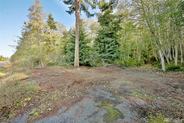 0-xxx Sr 525, Coupeville, WA 98239 (#1385149) :: Real Estate Solutions Group