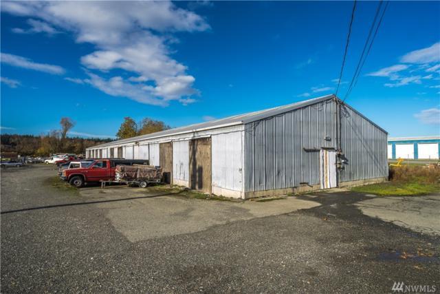 857 NE Koetje St, Oak Harbor, WA 98277 (#1385163) :: Keller Williams Realty Greater Seattle