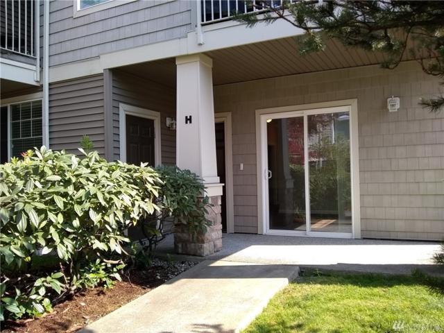 6127 Hazel Lp SE H-9, Auburn, WA 98092 (#1385174) :: Keller Williams - Shook Home Group