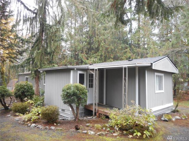 13026 W Loop View Dr, Granite Falls, WA 98252 (#1385177) :: Crutcher Dennis - My Puget Sound Homes