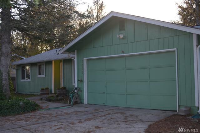7005 Corfu Blvd NE, Bremerton, WA 98311 (#1385185) :: Keller Williams - Shook Home Group
