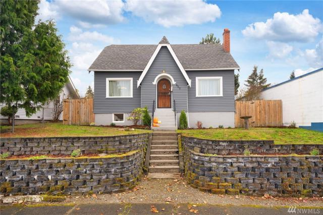 620 S 34th St, Tacoma, WA 98418 (#1385203) :: Alchemy Real Estate