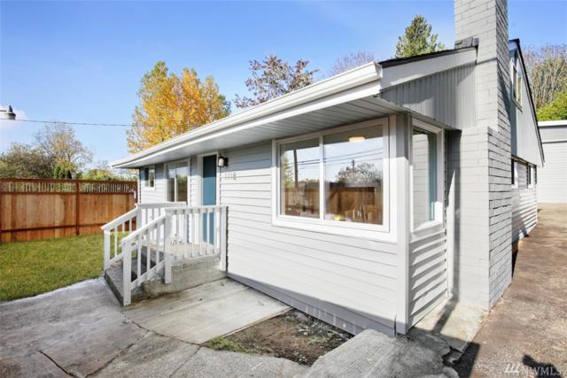 1118 SW 102nd St, Seattle, WA 98146 (#1385213) :: The Kendra Todd Group at Keller Williams