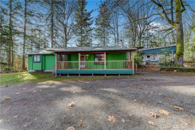 16605 230th Ave SE, Maple Valley, WA 98038 (#1385233) :: The DiBello Real Estate Group