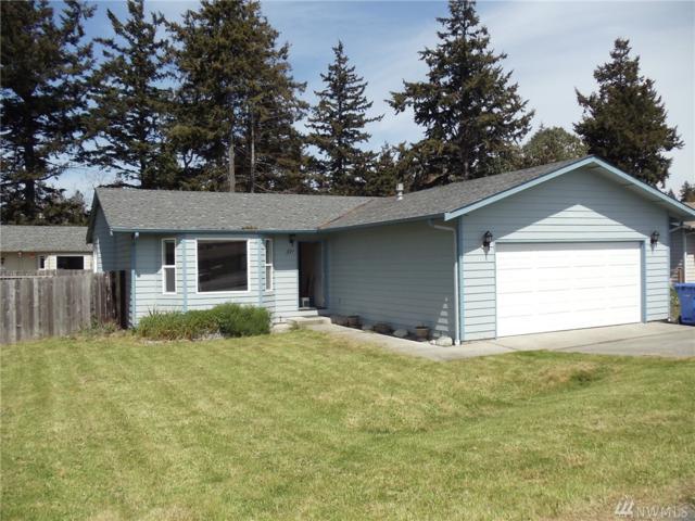 371 NE Nunan Lp, Oak Harbor, WA 98277 (#1385235) :: Keller Williams Realty Greater Seattle