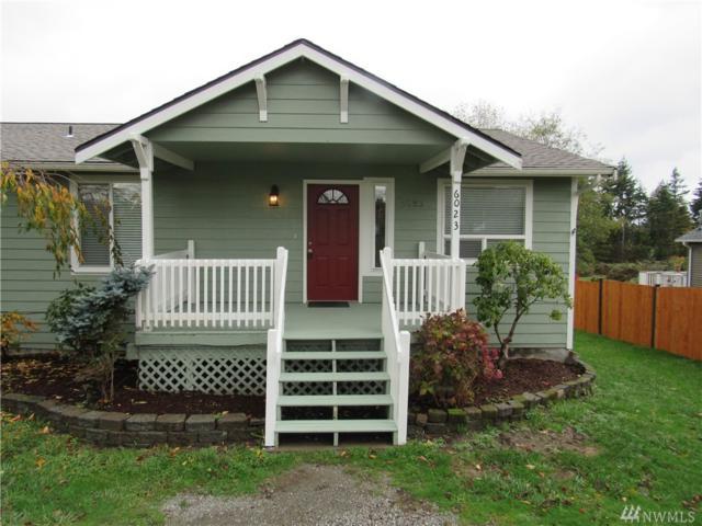 6023 46th St NE, Marysville, WA 98270 (#1385236) :: Keller Williams Western Realty