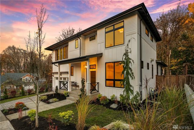 2010 1st St, Kirkland, WA 98033 (#1385250) :: Keller Williams Western Realty
