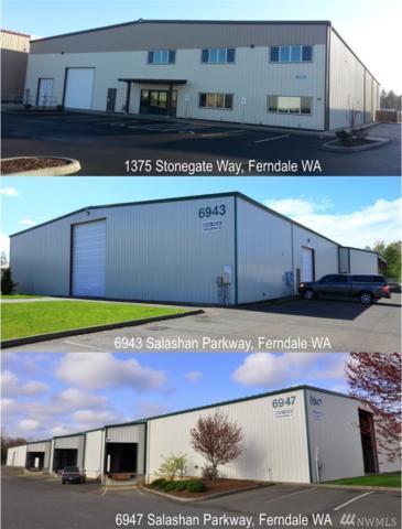 1375 Stonegate Wy, Ferndale, WA 98248 (#1385252) :: Keller Williams Realty