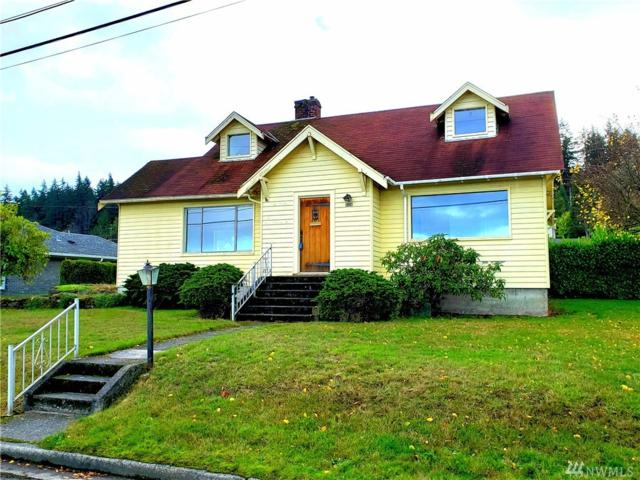 608 Whidby Ave, Port Angeles, WA 98362 (#1385253) :: NW Home Experts