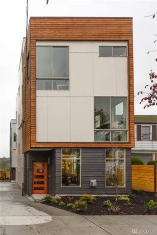 3239-A NW Market St, Seattle, WA 98107 (#1385254) :: Commencement Bay Brokers