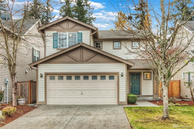 23523 SE 243rd Place, Maple Valley, WA 98038 (#1385262) :: Keller Williams Realty Greater Seattle