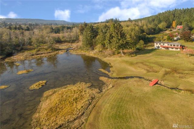 320 Joan St, Port Ludlow, WA 98365 (#1385263) :: Homes on the Sound