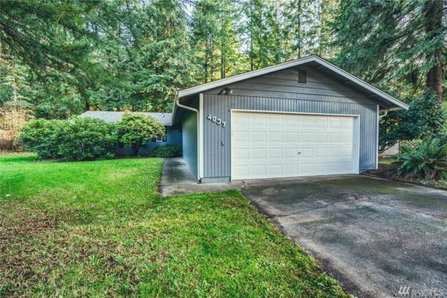 4037 Shana Ct SE, Olympia, WA 98501 (#1385274) :: Keller Williams - Shook Home Group