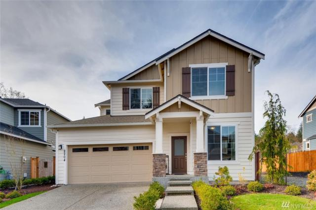 2204 Cady Dr, Snohomish, WA 98290 (#1385282) :: Keller Williams Everett