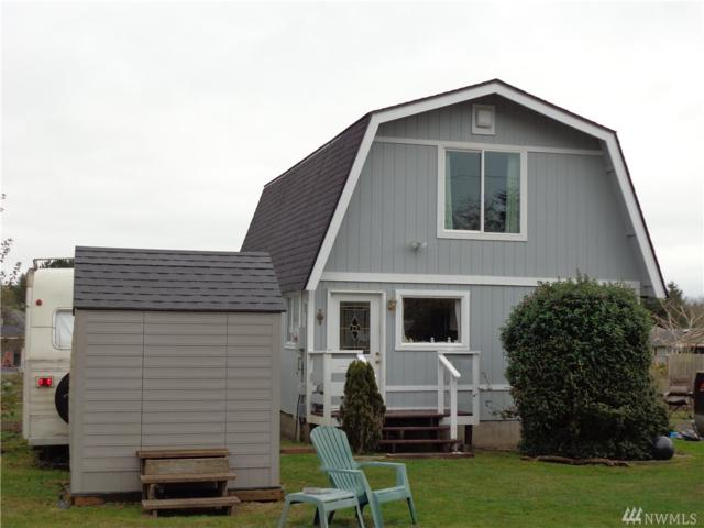 154 Point Brown Ave SE, Ocean Shores, WA 98569 (#1385283) :: NW Home Experts