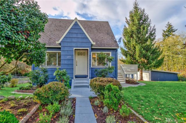 6053 21st Ave SW, Seattle, WA 98106 (#1385284) :: The Deol Group