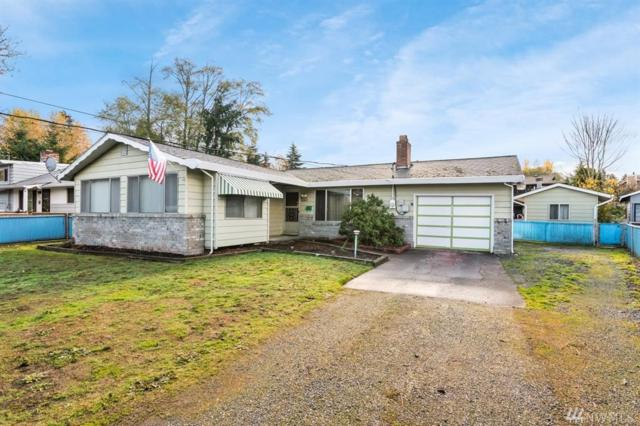 8416 6th Ave, Tacoma, WA 98465 (#1385288) :: Kimberly Gartland Group
